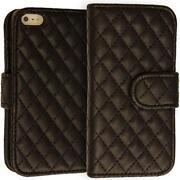 Stitch iPhone 5 Case