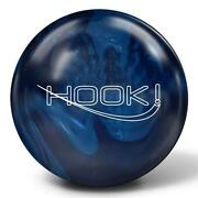 900 Global Bowling Ball
