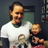 Nanny Wanted - Bilingual Nanny In Williams Lake