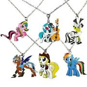 My Little Pony Friendship Is Magic Zecora