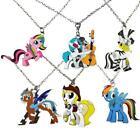 My Little Pony Friendship Is Magic Zecora