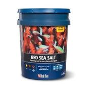 Marine Sea Salt
