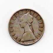 500 Lire Coin