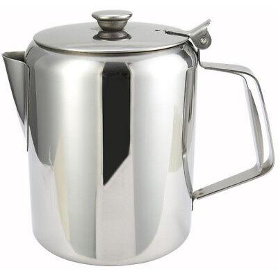 Winco Coffee - Winware by Winco Beverage Server / Coffee Pot