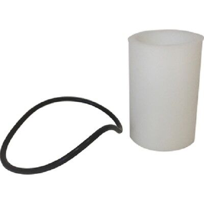 Frp-95-268 Wilkerson Filter Element Replacement Oem Equivalent