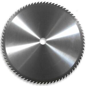 Circular saw blades ebay 12 inch circular saw blades keyboard keysfo Gallery