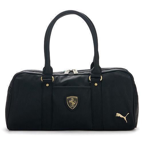 ec8c1992ae Puma Handbag