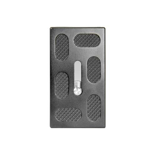Promaster Replacement Quick Release Platform - Fits GH-10 Gi