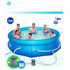 Bestway Inflatable Pools
