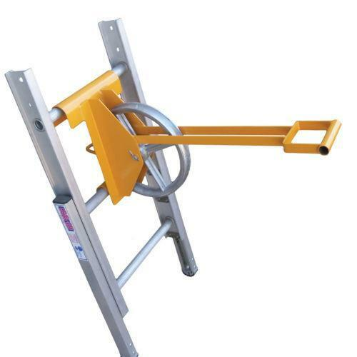 Ladder Hoist Ebay