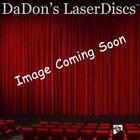 Dolph Lundgren Film Discs