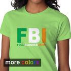 Regular Funny 3XL T-Shirts for Women