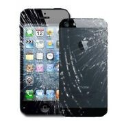 Réparation Sur Place! Ecran iPhone 5(S) 89$, iPad Screen 79$