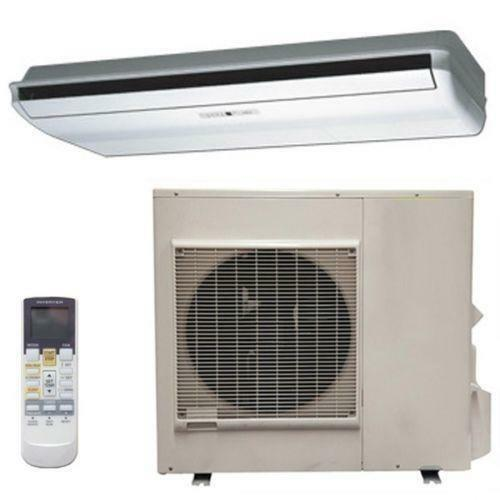 Ceiling Air Conditioning Unit Ebay