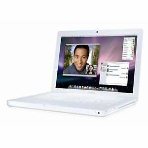only today on h.way40 macbook core2duo 150$