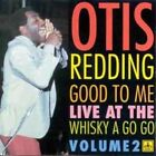 Otis Redding R&B & Soul Classic R&B Music CDs