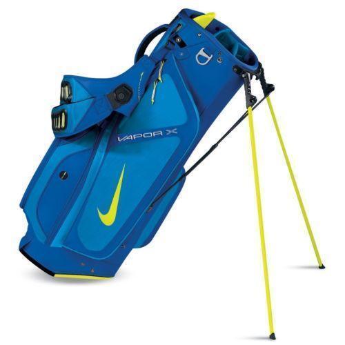 Nike Vapor Golf Bag Ebay