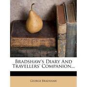 George Bradshaw