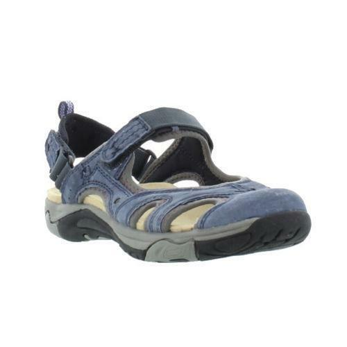 15fcb832e8b71c Earth Spirit Sandals