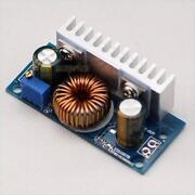 5V 6A Power Supply