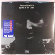 Aretha Franklin Spirit in The Dark