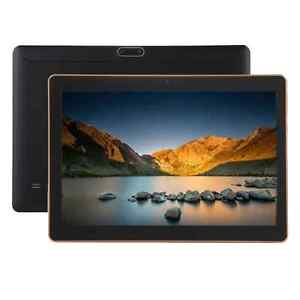 10.1 inch 3G Phone Call Tablet PC 32GB