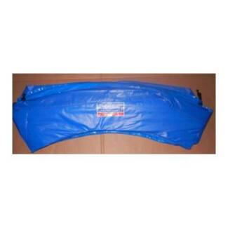 New Round Spring Safety Pad Cover Replacement for 8ft trampoline