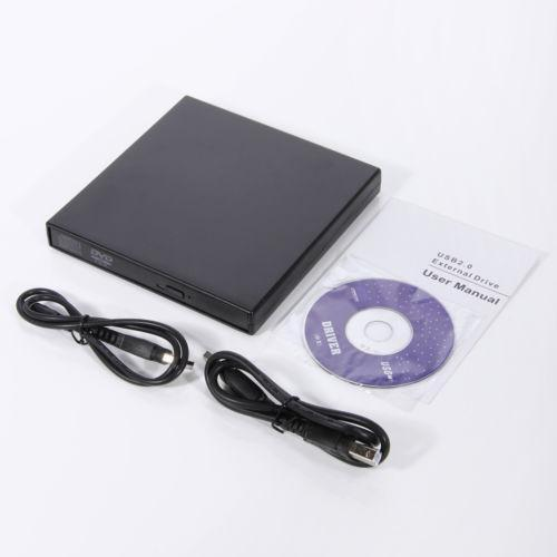 Portable cd rom ebay - Mobile porta cd ...
