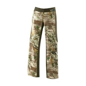 Wonderful Rocky Outdoor Pants Womens ProHunter WP Insulated Realtree Camo 602421