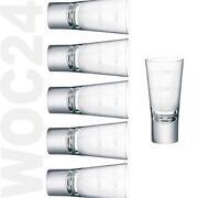 Tequila Gläser