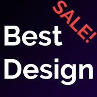 Vancounver's Best Value PREMIUM Web Design! 320 OFF!! 729!