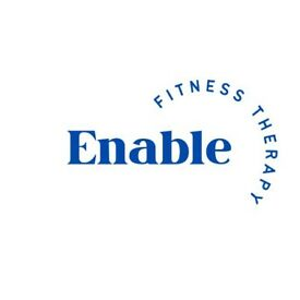 Personal Training/Fitness Therapy