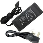 Dell PP01L Charger