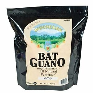 Bat Guano For Sale, Wholesale & Suppliers - Alibaba