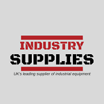 Industry Supplies