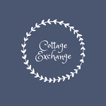 Cottage Exchange