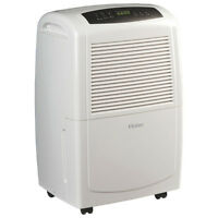 CLEARANCE SALE ON WATER DISPENSER & DEHUMIDIFIER ETCSUMME