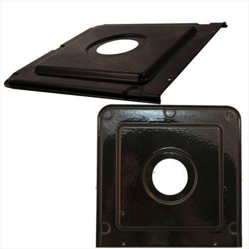 Square Drip Pan Home Amp Garden Ebay