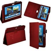 Samsung Galaxy Tablet 10.1 Cover