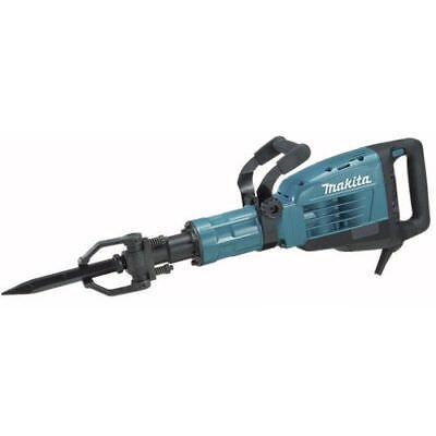 Makita 35 Lb. 1-18 Hex Demolition Hammer Kit Hm1307cb-r