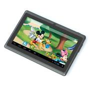 Google Android 4 Tablet