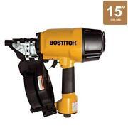 Bostitch N80