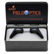 Binocular Eye Cups