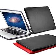 MacBook Air 13 Bag