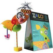 Zolo Toys