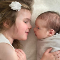Babysitting Wanted - St Catharines: Looking For A Nanny For 2 Lo