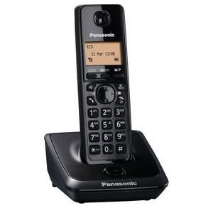 Téléphone sans fil 1 combiné DECT Panasonic ( KX-TG2711 )
