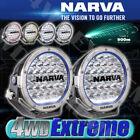 NARVA Spotlights LED Lights