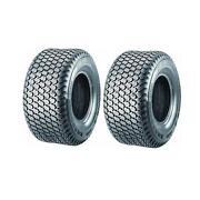 Turf Tires 20x10x8