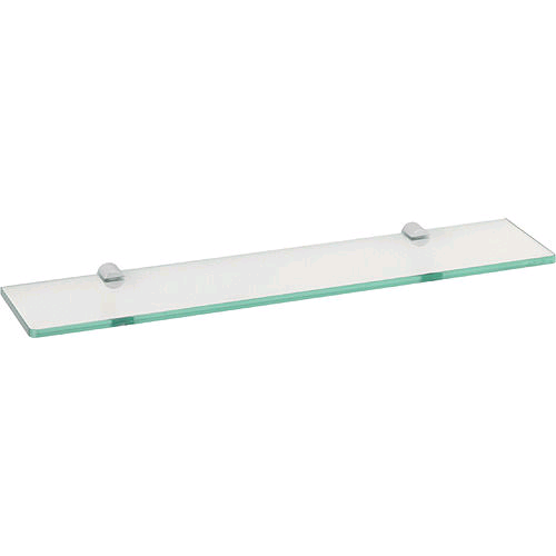Fantastic Bathroom Glass Shelf In Coventry West Midlands Gumtree Download Free Architecture Designs Scobabritishbridgeorg